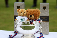 Best of British Polo 2015
