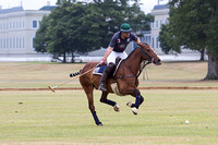 Leadership and Excellence Polo Tournament 2015