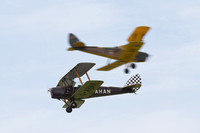 West London Aero Club Members' Day 2012