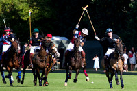 IG Index HAC 105 Polo Invitational