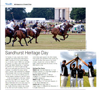 Polo_Times_July_2017_6