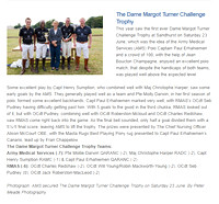Polo_Times_Newsletter_25_06_2018_2
