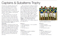Polo_Times_August_2018_3