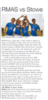 Polo_Times_August_2018_1