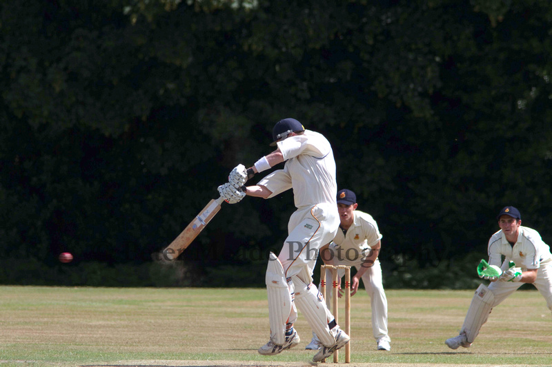 Peter Meade Photography | RMAS vs MCC
