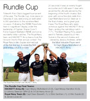 Polo_Times_August_2017