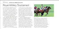 Polo_Times_July_2017_4